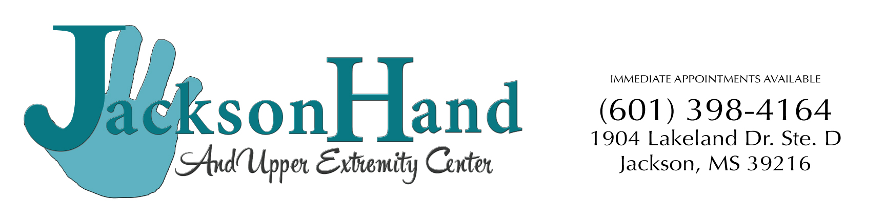 Jackson Physical Therapy and Hand Ctr in Jackson MS